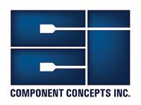 Component Concepts, Inc